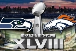 They Paid m for That? Super Bowl Ads In Review- Ballantine Corp.   Direct Mail Marketing   Scoop.it