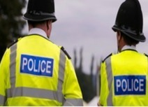 Personalised crime maps introduced on Police.uk | Digital by Default News | Scoop.it