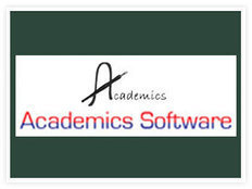 """""""Academics ERP"""" - A Comprehensive School Management Software/College Management Software 