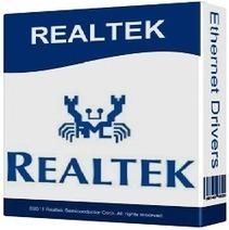 Realtek Ethernet Drivers Free Download | MYB Softwares | MYB Softwares, Games | Scoop.it
