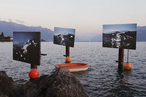 Reportage : le Festival Images, carrefour de la photographie contemporaine | Art contemporain, photo & multimédias | Scoop.it