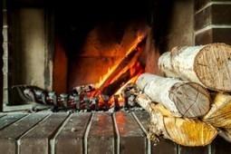 Gotcha Burnin Wood Smokin Chillin & Camping is firewood supplier. | Gotcha Burnin Wood Smokin Chillin & Camping | Scoop.it