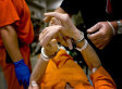 Elderly Inmate Population Soared 1,300 Percent Since 1980s: Report | Sustain Our Earth | Scoop.it