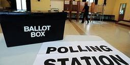 General election timetable 2015 | UK elections, referendums and voting | Scoop.it
