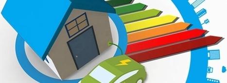 Diagnosi Energetica: quanto costa? | AssoEGE | 2B3 La tua casa in legno | Scoop.it