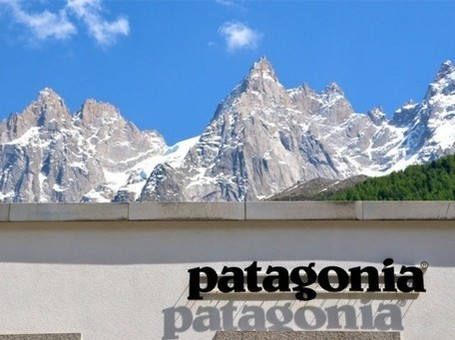 Patagonia Creates $20 Million Venture Fund to Support Like-Minded Companies | Ecouterre | Ethical Fashion | Scoop.it