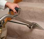 How To Select A Quality Carpet Cleaner | Miller 2006 | Miller 2006 | Scoop.it
