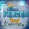 Superior Frozen Juegos - Frozen Juegos   Juegos frozen   Scoop.it