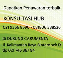 Obat Anti Rayap Terbaru | JASA ANTI RAYAP | Obat Anti Rayap | Scoop.it