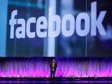 Facebook vend ses actions à 38 dollars, le haut de la fourchette | Entre DAFs | Scoop.it