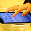Aantal Nederlandse tabletgebruikers groeit explosief   ten Hagen on Apple   Scoop.it