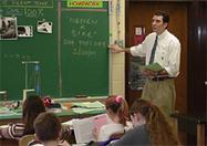 TIPS: Teachers Involve Parents in Schoolwork   NNPS   EDCI 280   Scoop.it