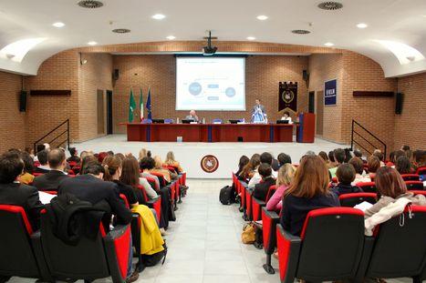Pubblicità Italia     Successo per il primo Brand Storytelling Forum   Scrittura creativa   Scoop.it