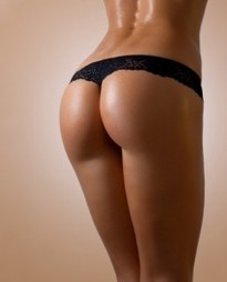 How to get a larger butt naturally   How To Make Your Bum Bigger   How to get a larger butt naturally   Scoop.it