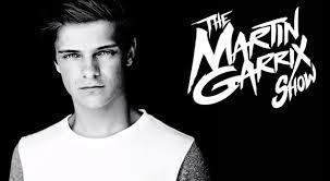 MARTIN GARRIX, EL DJ REVELACIÓN | Col Electro | Scoop.it