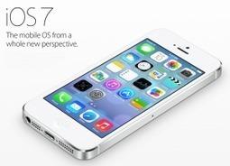 5 trucchi segreti dell'iphone 5s - Unlinked | News | Scoop.it