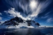 Antarctic Peninsula Cruise – Weddell Sea – Expedition – ExpeditionTrips.com   I Wanna Do this   Scoop.it