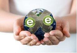 Nueva versión: eXeLearnig 7 | RIATE | Scoop.it