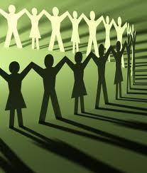 More Women, Higher Quality CSR? | great buzzness | Scoop.it
