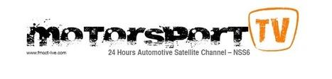 MotorsportTV (จานส้ม IPM) LIVE FMSCT Champions Awards today at 7:00 P.M. | FMSCT-Live.com | Scoop.it