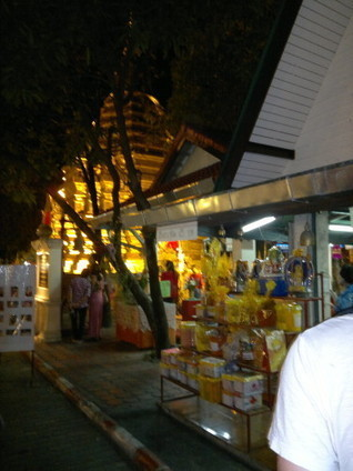 Récits de voyages à Chiang Mai en Thaïlande   Chiang Mai   Scoop.it