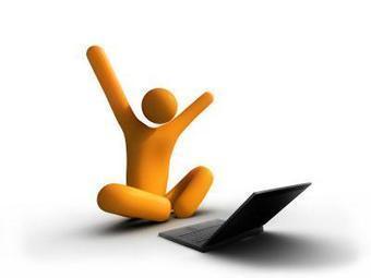 Boost Up your business Scope | amazon webstore develope | AAAwebstore | Scoop.it