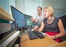 Study Suggests Video Games Could Have Health Benefits | Smart Media | Scoop.it