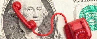 Pour négocier sa rémunération, savoir ce qu'on veut ne suffit pas | La lettre de Toulouse | Scoop.it