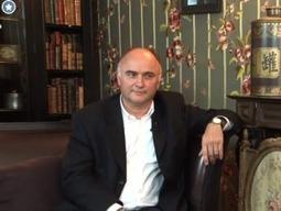 The Assets, un nouvel acteur du marché des FinTech | ActuEntreprise TV | Scoop.it