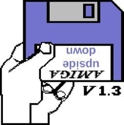 Moore's Law of Raspberry Pi Clusters | Raspberry Pi | Scoop.it