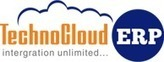 ERP Software for Manufacturing – Online ERP Systems, Solutions – TechnoCloud ERP | ERP Software for Manufacturing | Scoop.it