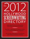 How to Write a Screenplay: Script & Screenwriting Tips | Reason to Write | Scoop.it