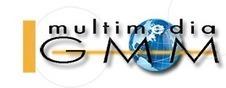 GMM Multimedia - Cursos Online | Cursos TPC, PRL | Scoop.it