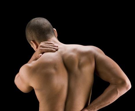 Programme de musculation pour homme trentenaire sportif | Santé & Bien-Être | Scoop.it