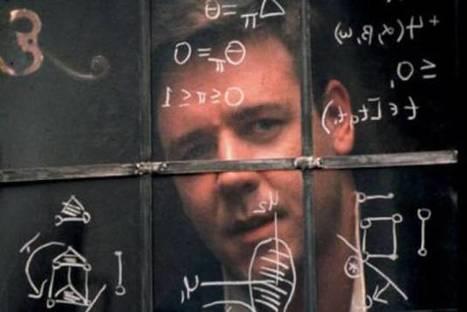Los 9 hechos más controvertidos de las matemáticas | Era del conocimiento | Scoop.it