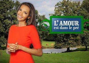L'amour est dans le pré : l'agence matrimoniale de M6 tourne à plein ... - TVMag | Plaisir de vivre | Scoop.it
