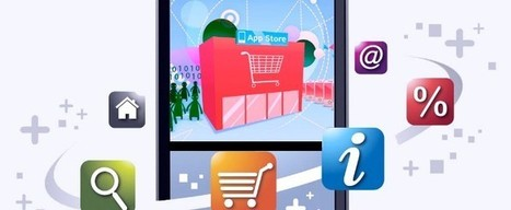 All About Enterprise App Stores That You Should Know   himachal pradesh matrimonial   Scoop.it