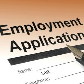 Job Application Tools to Help Manage Your Job Search | Job App Tools | Scoop.it