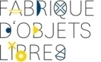 Fabrique d'Objets Libres | DIY, discovery commerce, loisirs créatifs | Scoop.it