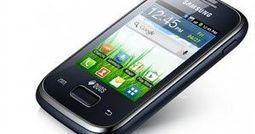 Vinkki: Näin laitat käytöstä poistetun vanhan Android-puhelimen hyötykäyttöön - Teknavi | Android tools and news | Scoop.it