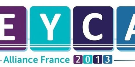 EYCA 2013 : contribuez à promouvoir l'engagement associatif et citoyen | CPCA | Solidarité Internationale | Scoop.it