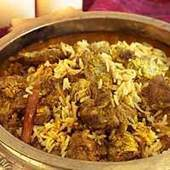 A discussion on pulao and biryani with recipes! | Food for Foodies | Scoop.it