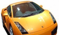 Lamborghini Superleggera | Luxury Limousines by Exclusive Hire | Scoop.it