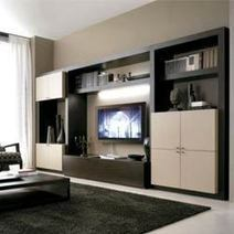 Home Furniture Manufacturers | Home Furniture Manufacturers | Scoop.it