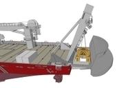 Ulstein unveils the X-Stern Extender | Offshore Australia | Scoop.it