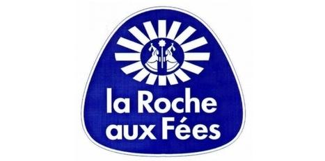 Le n°1 des yaourts MDD prêt à relancer La Roche aux Fées pour concurrencer Danone et Yoplait | Au Pays de la Roche aux Fées | Scoop.it