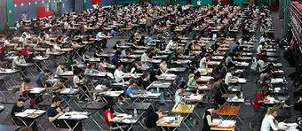 De estranjis: Un análisis de la LOMCE (I): la evaluación final | Alcancía educativa | Scoop.it