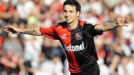 Se lesionó el mejor jugador del fútbol argentino | Futbol Argentino | Scoop.it