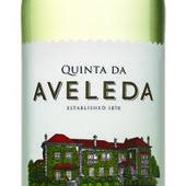 Quinta da Aveleda no Top 100 da Wine Enthusiast -2º melhor vinho   Notícias escolhidas   Scoop.it