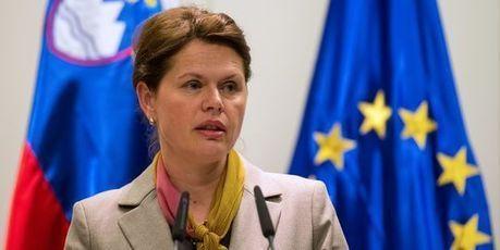 La Slovénie présente un plan pour assainir ses finances publiques   Union Européenne, une construction dans la tourmente   Scoop.it